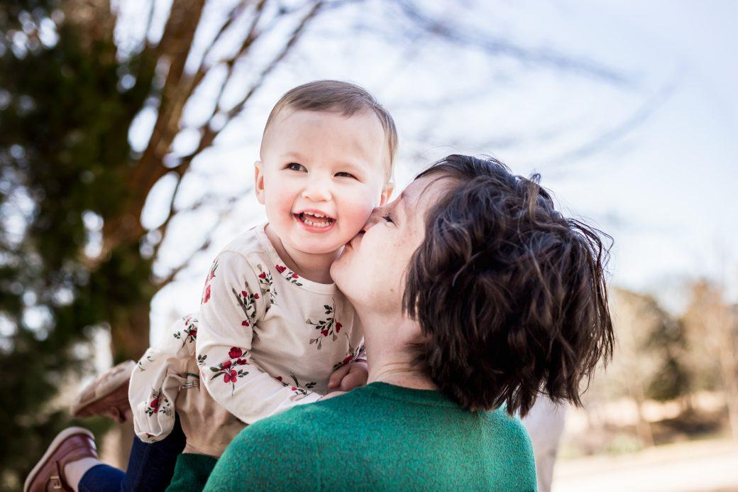 Piedmont Park Maternity